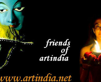 Friends of Art India